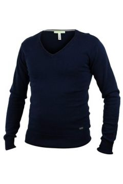 Pull adidas Pull Homme St Swtr(115634973)