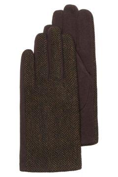 Перчатки Mellizos(121684105)
