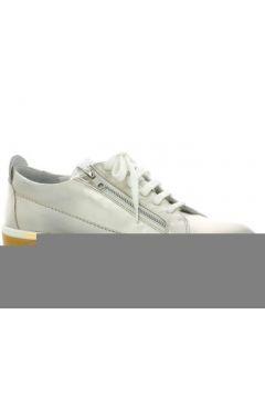 Chaussures Elizabeth Stuart Baskets cuir(98516494)