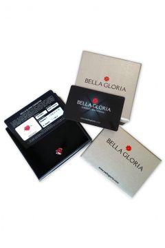 Bella Gloria Kolye(108919830)
