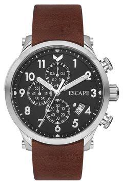 Escape Saat(116508263)