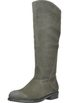 Bottes Stonefly CLYDE 7(115534988)
