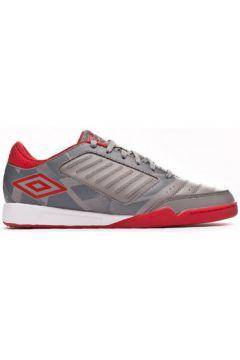 Chaussures de foot Umbro Chaleira Liga IC(115586291)