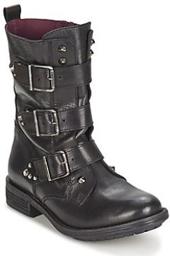 Boots Ikks RANGER-COLLECTOR-BOUCLE(115484775)