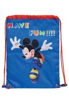 Sac Disney Sac de piscine/gymnastique Disney Mickey(115488642)