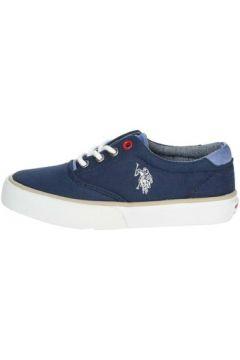 Chaussures enfant U.S Polo Assn. GALAB4174S8/C1(101563714)
