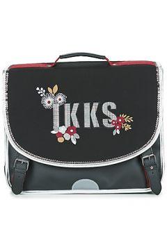 Cartable Ikks BLACK TEA CARTABLE 38 CM(115505086)