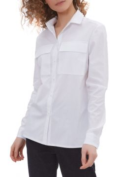 Рубашка Argent(117391030)