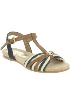 Sandales Tom Tailor 92205(127856591)