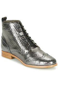 Boots Ippon Vintage CLUB STEED(101586433)