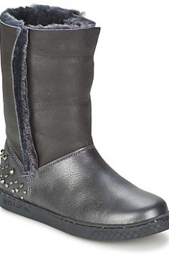 Boots enfant Unisa NILL(115453280)