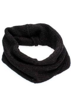 Echarpe Wool co WO 4751(115633780)