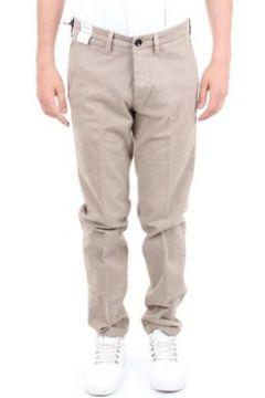Pantalon Re-hash P2492076(115539458)