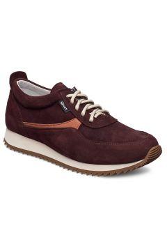 Enontekiö Niedrige Sneaker HALTI(116612088)
