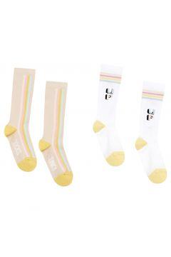 Socken-Set Stinky Get Up(117292446)