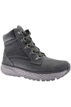 Boots Allrounder by Mephisto MEPHOSTARAgr(101746824)