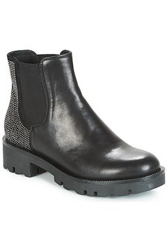 Boots Tosca Blu KIRUNA(88524036)
