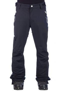 WearColour Sharp Pants zwart(96735418)