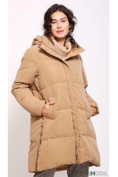 Пальто(114855518)