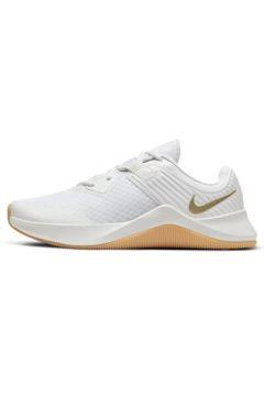 Nike MC Trainer Kadın Antrenman Ayakkabısı(127544585)