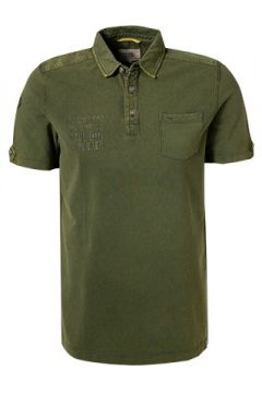 camel active Polo-Shirt 409473/3P25/76(113606658)
