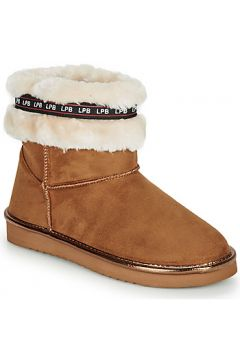 Boots Les Petites Bombes KITY(115468005)