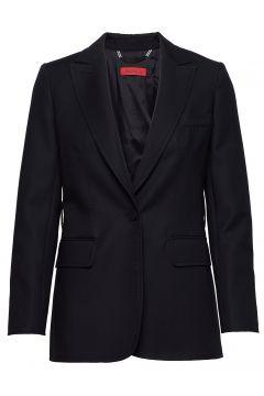 Prosecco Blazer Jackett Blau MAX&CO.(117773235)