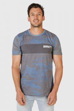 Brunotti Maxwell Mens T-shirt(116641340)