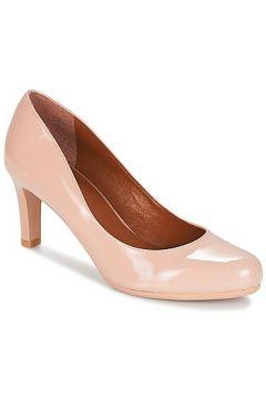 Chaussures escarpins Heyraud EUPHEMIE(88454760)