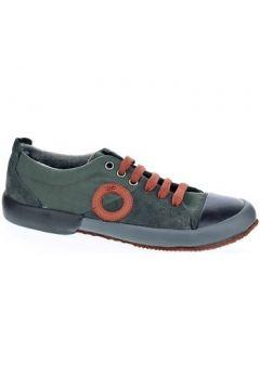 Chaussures Aro Oana(115554748)