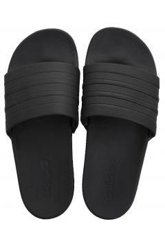 adidas Adılette Comfort Erkek Terlik Siyah(117009082)