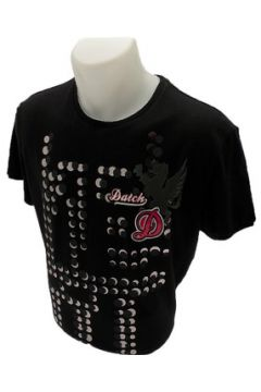 T-shirt Datch ChemiseT-shirt(127857425)