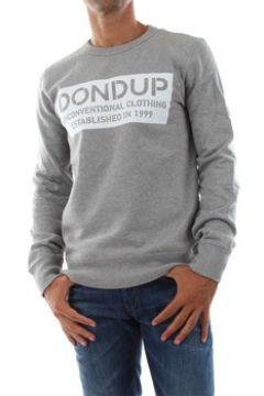 Sweat-shirt Dondup UF515 KF0153U(115666115)