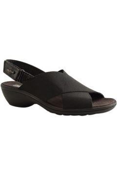 Sandales Enval 59670(115426233)