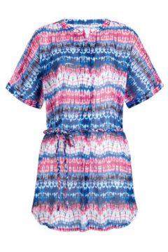 Blouses Anita blouse de plage rosa faia bajo(98500383)