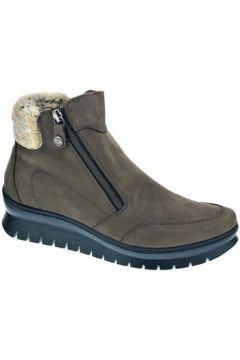 Boots Imac 408020(128004142)