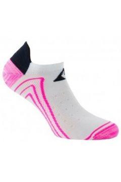 Chaussettes Le Coq Sportif Invisibles colorées sport tricotées en France(98517914)