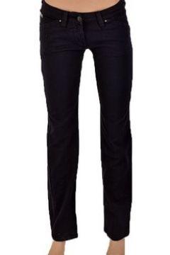 Jeans Datch JeanscoupecigarettePantalons(115452367)