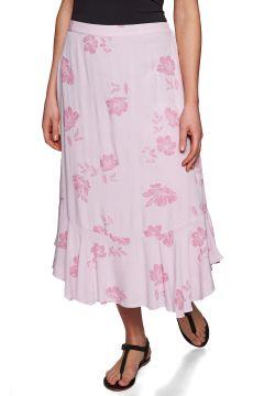 Jupe Amuse Society Jardines Del Rey - Lilac(111333389)