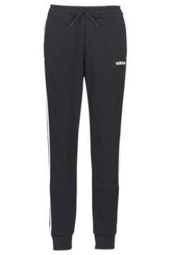 Jogging adidas E 3S PANT(115494007)
