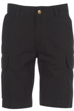 Short Dickies NEW YORK SHORT(115451700)