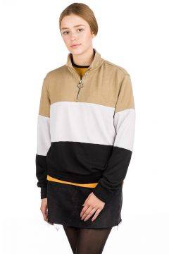 Zine Darby Sweater patroon(103711787)