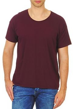 T-shirt American Apparel RSA0410(115384607)