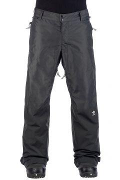 adidas Snowboarding Riding Pants grijs(96182020)