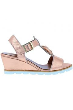 Sandales Carmela Shoes Carmela 66758 Sandalias Casual de Mujer(98510279)