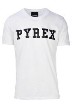 T-shirt Pyrex 34200(127958724)