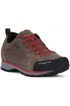 Chaussures Trezeta FLOW EVO WP(127988031)