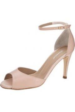 Sandale Gennia Nude(111507357)