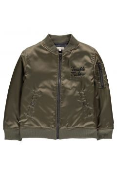 Bomber-Jacke Trouble Makers(113867117)