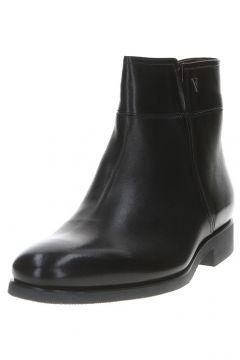 Ботинки Valentino(110390339)